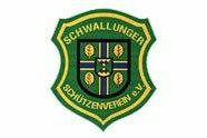 Schwallunger Schützenverein e.V.